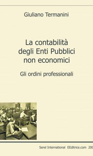GTermanini_Lacontabilità_OrdiniProfessionali