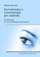 PCarrara_Dermatologia_2