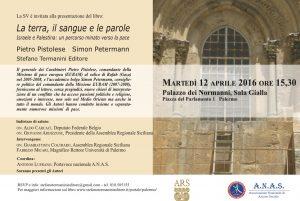 invito_LaTerrailSangueeleParole_Palermo12042016