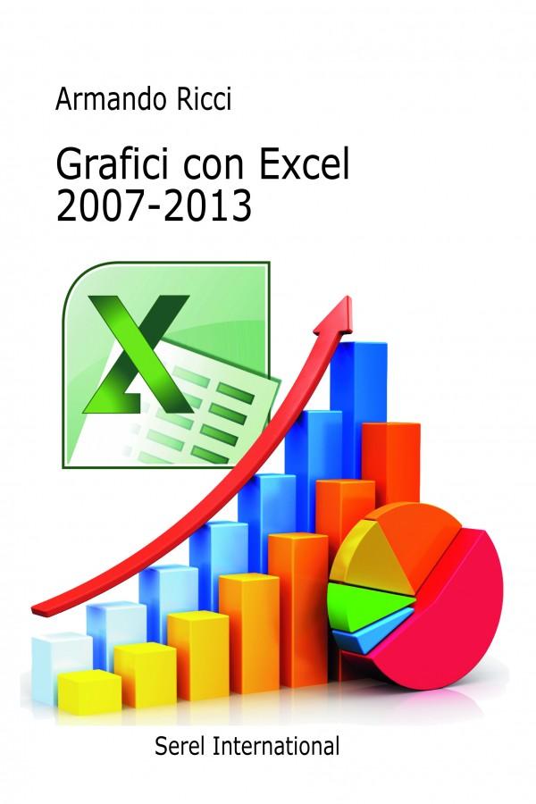 ARicci_grafici