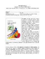 ARicci_Grafici con Excel2