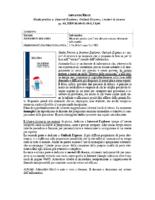 ARicci_GuidapraticaIE.doc