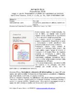 ARicci_PowerPoint2016
