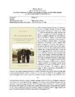 BMusso_Evoichiditeche….doc