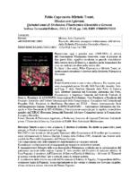 FCapocaccia_MTrenti_Musicaconigiovani.doc