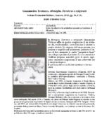 GATrabucco_Moneglia.doc