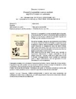 GTermanini_Elementidicontabilità.doc