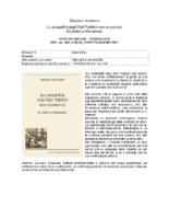 GTermanini_Lacontabilità_OrdiniProfessionali.doc