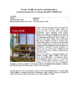 GTorelli_Storiadiunaspirantepitore.doc