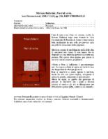 MBallerini_Fioridiserra.doc