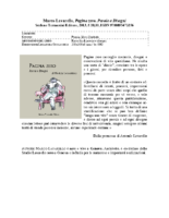 MLavarello_Paginazero.doc