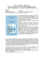 Merlano_Binci_Laboratoriodistorie.doc