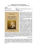 RTrovato_Ilgestosullaparola.doc