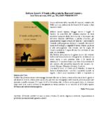SJacurti_ilbaulenellaprateria_R_9788889401217