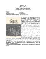 schede_libri_xSanSalvatoreMonferrato