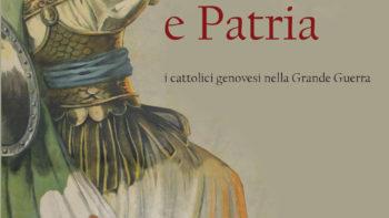 Permalink to: I cattolici e la Prima guerra mondiale nel libro di G.B. Varnier