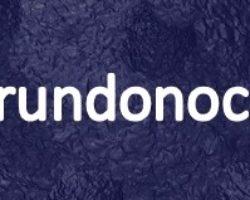 #unlibroindonoperundonocontroilcoronavirus