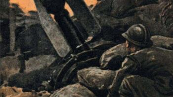 """Permalink to: """"Ricordi di guerra"""""""